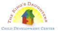 Kdcdc logo